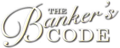 The Banker's Code Logo